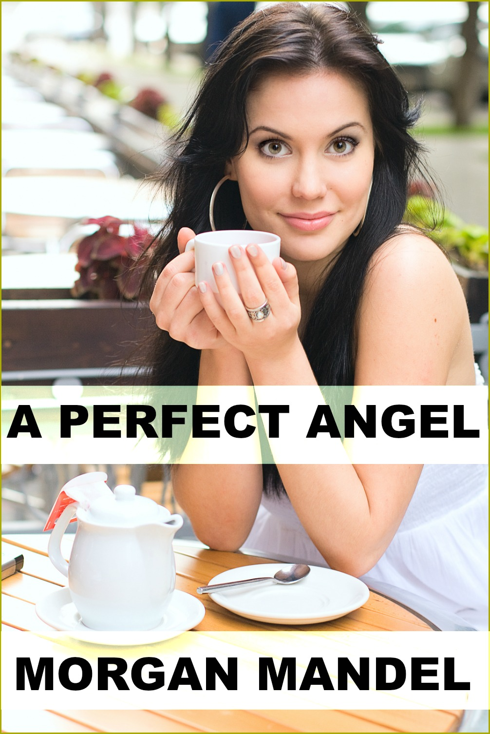 bigstock-PERFECT ANGEL5edgesoftsmaller