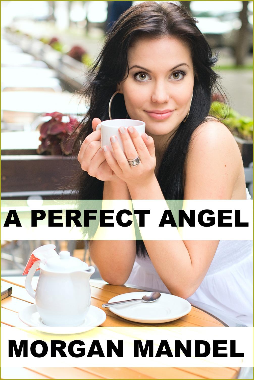 bigstock-PERFECT ANGEL5edgesoftsmaller